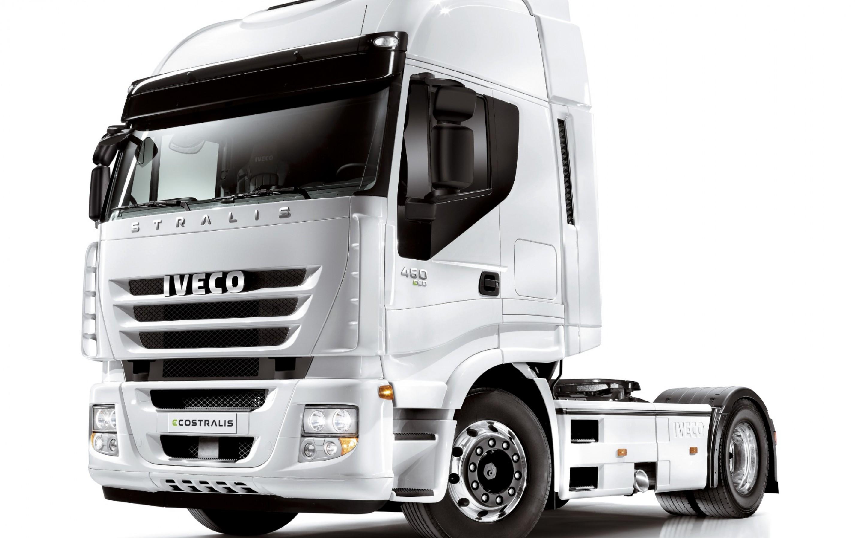 ремонт форсунок Volvo